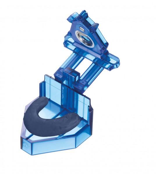model-positioner