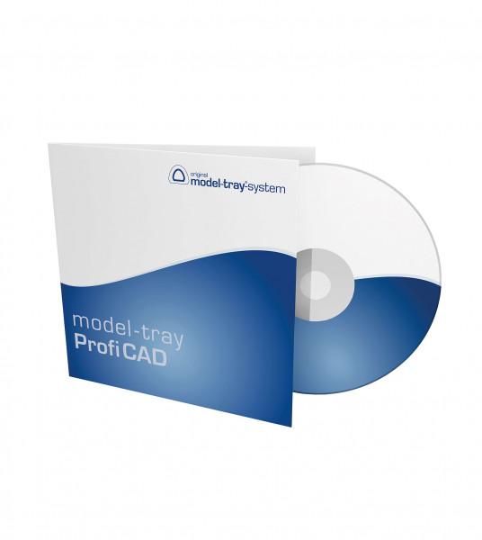 profiCAD Software