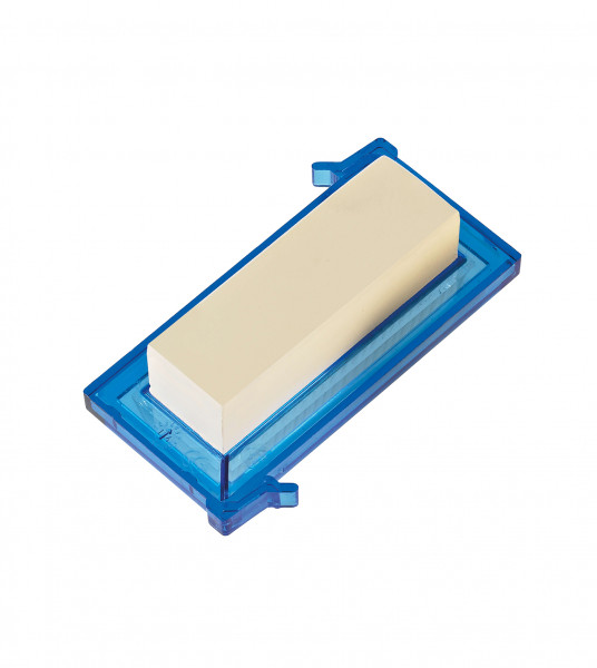 model-tray®-Blank Teilmodell