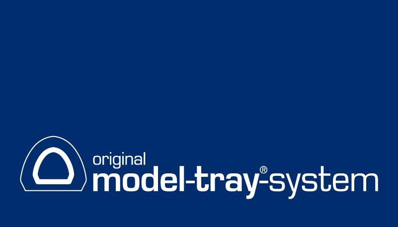 Model-Tray - zur Startseite wechseln
